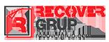 Recover Grup Logo